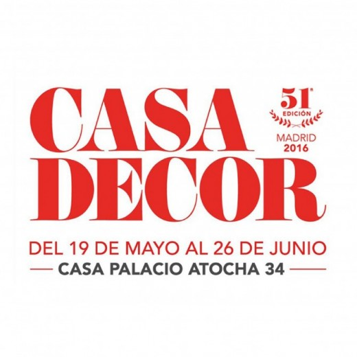 casa decor web