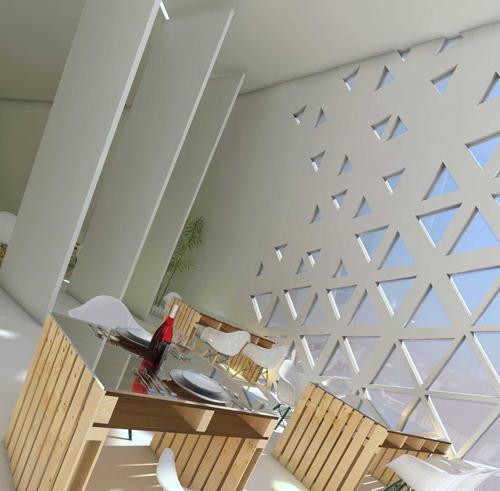 Cocomascoco estudio de arquitectura madrid for Estudios arquitectura madrid