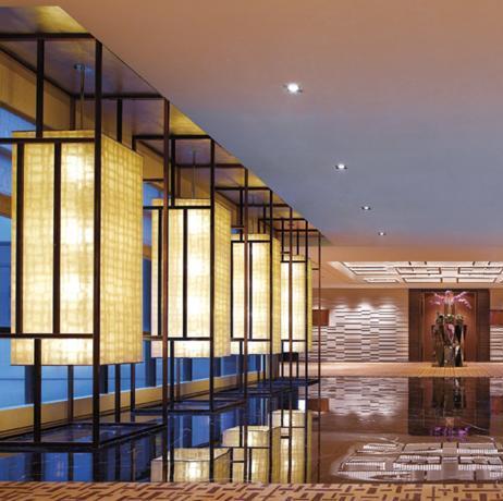 Estudio de Arquitectura Madrid |Estudio diseño de interiores Madrid ...