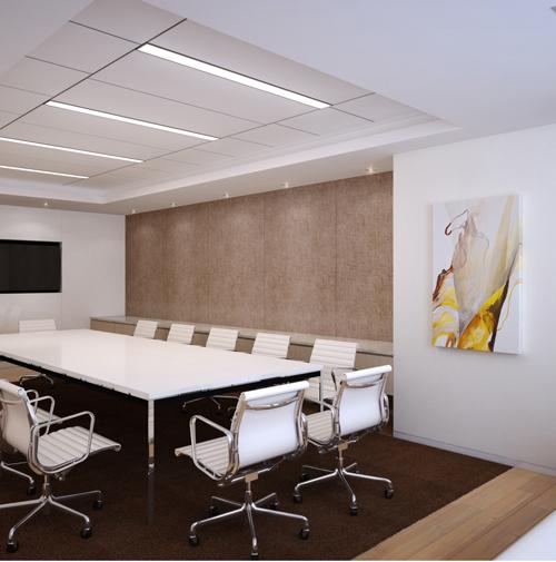 Diseño de interiores Madrid | Interiorismo Madrid | Reformas Madrid ...